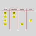 our-secret-weapon---agile-scrum