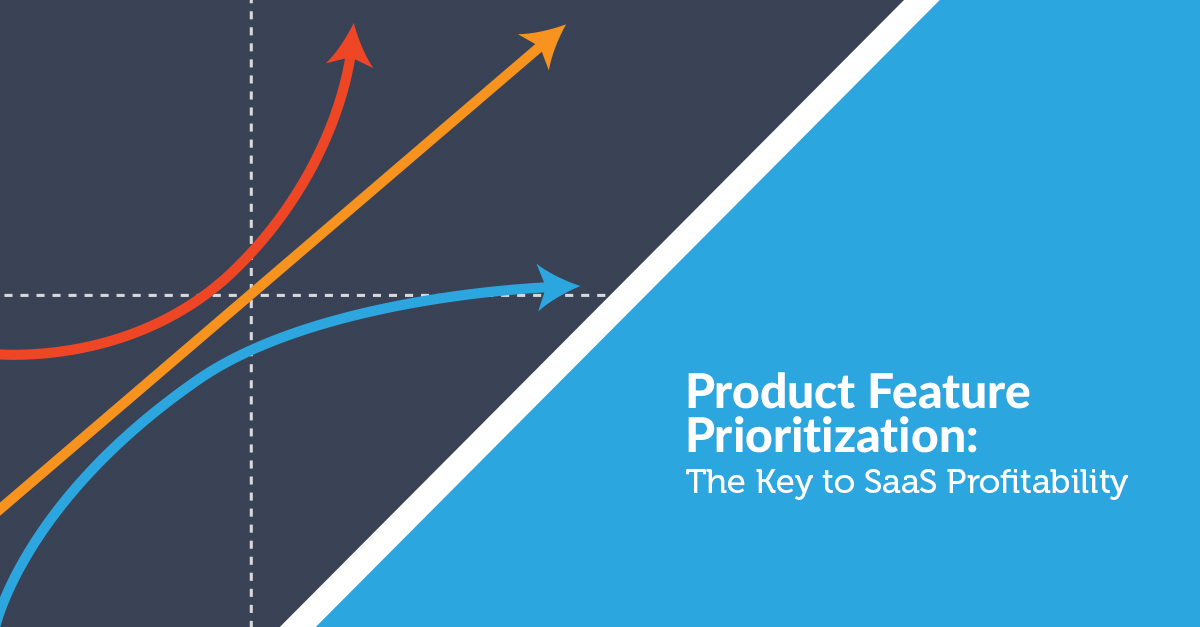 Product Feature Prioritization