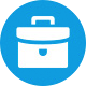 Business Software icon