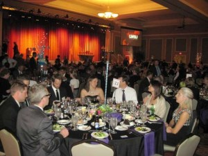 2011 Prometheus Awards