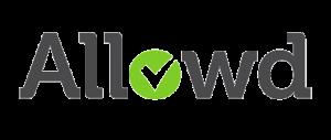 Allowd logo