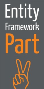 Entity Framework Model Mapping