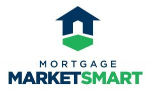 Mortgage MarketSmart Logo by Far Reach