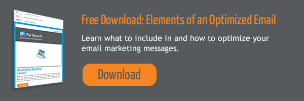 Email Marketing Download