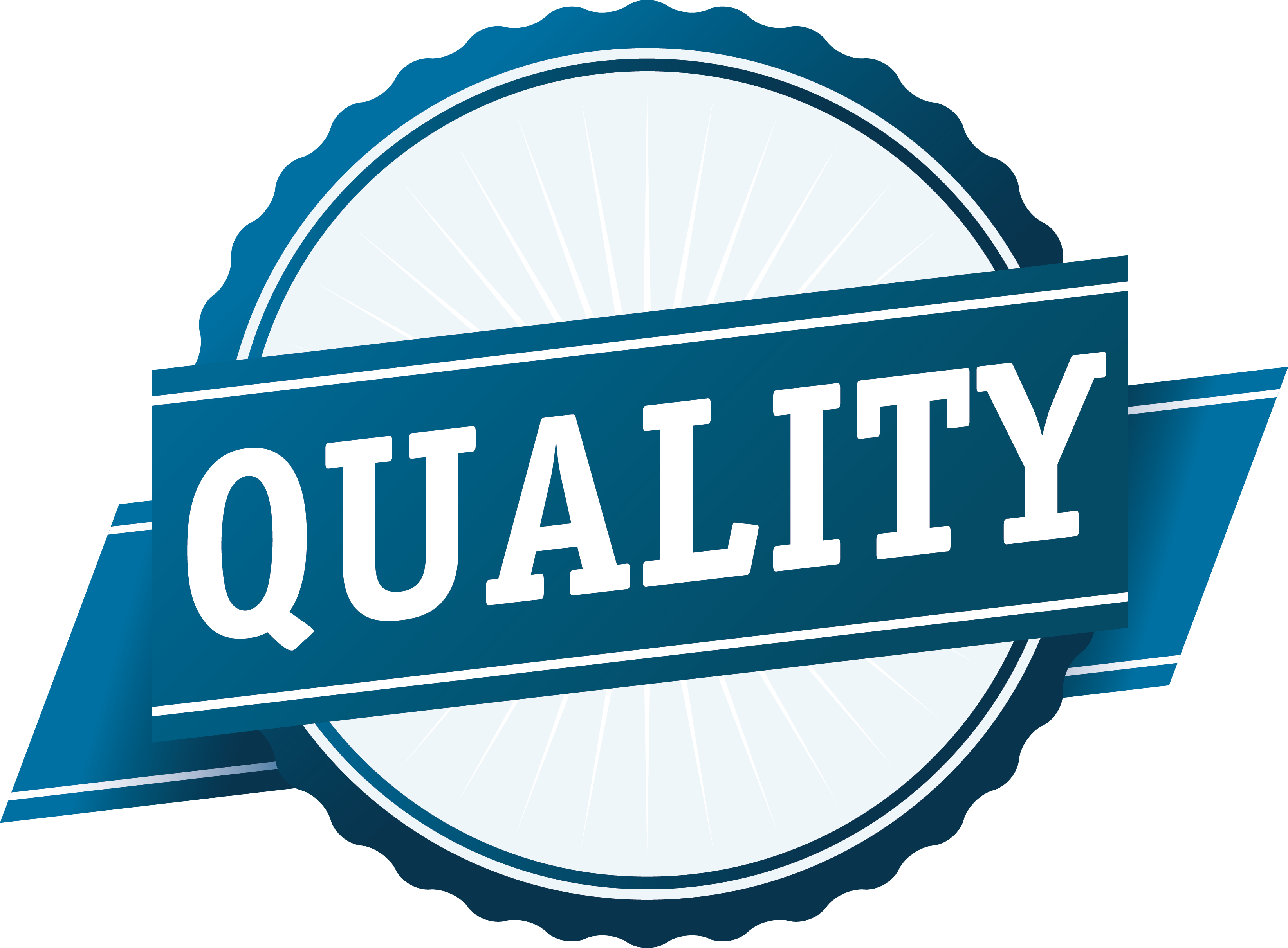 software testing quality assurance Quality assurance management software for your qa team knowing what to test is only the first step – you need to track test execution and document results as well.
